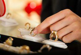大人気の婚約指輪!女子に人気のジュエリーブランド5選!