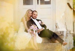 家で結婚式?ホームウェディングの良さ・費用・体験談を紹介!