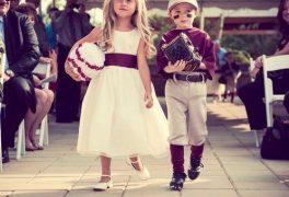 スポーツ×ウェディング。大好きな野球でつくる結婚式!