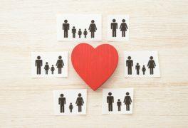 結婚式当日の親族紹介・顔合わせの進め方は?気をつけるポイントは?
